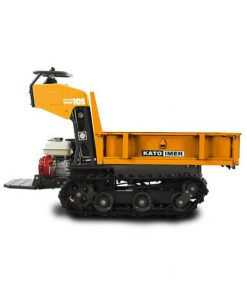 Mini Dumper Carry 105